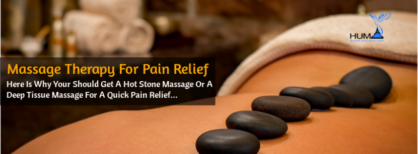massage-therapy-for-pain-relief-huma-center