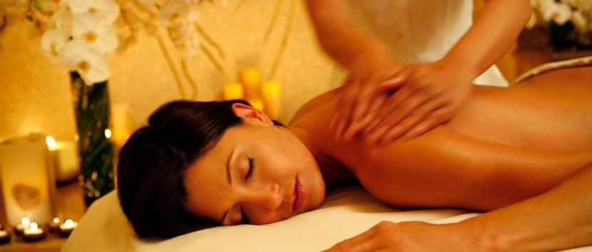 massage-therapy-for-anxiety-relief